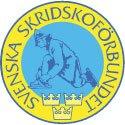 Svenska Skridskoforbundet